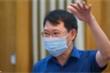 Chủ tịch UBND tỉnh Bắc Giang: F0 chưa giảm, chỉ là xét nghiệm đang 'tắc'