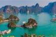 Du lịch Quảng Ninh bật dậy sau 3 tháng ngủ đông buồn