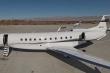 Bộ GTVT chưa nhận được đề nghị tiếp tục xin cấp giấy phép bay của Vietstar Air