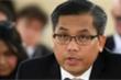 Đại sứ Myanmar chỉ đích danh tên công ty, đề nghị Mỹ trừng phạt