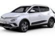 12 tiếng bán được gần 4.000 xe, VF e34 gây chấn động thị trường