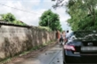 Công an điều tra vụ chủ quán ăn bị sát hại ở Hưng Yên