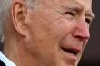 Tiếc nuối duy nhất của ông Biden trước lễ nhậm chức Tổng thống