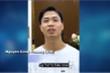 Công Phượng, Quang Hải tham gia chiến dịch 'BreakTheChain' chống COVID-19