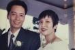 Mỹ Linh nhắc kỷ niệm đám cưới: Tự trang điểm, mang khăn voan như đi hát
