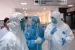 Thêm 12 ca COVID-19 mới đều liên quan Bệnh viện Đà Nẵng