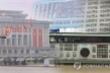 Triều Tiên lần đầu gửi thông điệp bí ẩn mã hóa qua YouTube