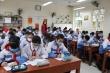 Học sinh Hà Nội tạm dừng đến trường từ ngày 4/5