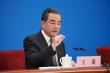 Ngoại trưởng Trung Quốc cảnh báo các thế lực bên ngoài can thiệp vào Myanmar