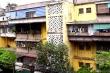 Bộ Xây dựng lý giải việc chậm cải tạo chung cư cũ
