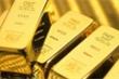 Giá vàng 28/7 tăng dữ dội, leo lên mức cao chưa từng thấy