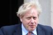 Thủ tướng Anh nhập viện kiểm tra Covid-19