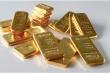 Thị trường chứng khoán bất ổn, vàng tuần này bùng nổ?