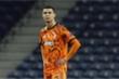 Kết quả Champions League: Ronaldo tịt ngòi, Juventus thua đau Porto