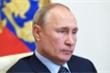 Nga dự định trưng cầu ý dân về sửa đổi Hiến pháp vào 1/7