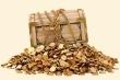 Giá vàng hôm nay 6/2: Phục hồi mạnh từ đáy