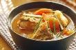 Nấu món canh cá với cà chua lạ miệng cho cả nhà thưởng thức