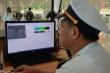 Video: Đặt 5 máy đo thân nhiệt tại sân bay Nội Bài để phòng viêm phổi lạ Trung Quốc