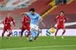 Đua vô địch Ngoại hạng Anh: Man City tăng tốc, cơ hội nào cho MU và Liverpool?