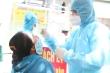 TP.HCM thêm một chuỗi lây nhiễm COVID-19 ở quận Bình Thạnh