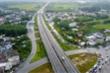 Siết chặt chất lượng nhà thầu 3 dự án thành phần của cao tốc Bắc - Nam