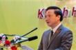 Ông Nguyễn Khắc Định tái đắc cử Bí thư Tỉnh ủy Khánh Hòa với số phiếu tuyệt đối