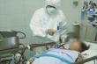 Video: Theo chân bác sĩ vào Khoa cấp cứu BN COVID-19 tại BV Phổi Đà Nẵng