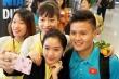 Fan nữ sụp đổ, vỡ tan niềm tin vào thần tượng Quang Hải