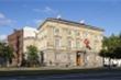Quỹ Carlsberg đóng góp 95 triệu Krone Đan Mạch nhằm hỗ trợ đẩy lùi dịch Covid-19