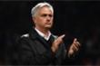 Jose Mourinho: 'Thất bại tại Man Utd vì không đủ thời gian'
