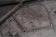 Bí ẩn bộ xương 2.000 tuổi bị trói chặt tay, úp mặt xuống mương nước
