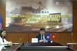 Doanh nghiệp ASEAN tìm cách vượt khó thời COVID-19