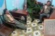 Sự thực bức 'tâm thư' của kẻ truy sát gia đình em gái ở Thái Nguyên