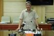 Có nhiều nguồn lây nhiễm Covid-19 tại 'ổ dịch' Bệnh viện Bạch Mai