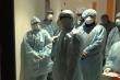 Bệnh nhân thiệt mạng ở Móng Cái, Quảng Ninh âm tính với virus corona