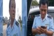 Phó Chi cục hải quan gây tai nạn bỏ chạy: Tổng cục Hải quan nói gì?
