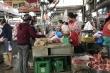 Đà Nẵng: Người dân vùng xanh được đi chợ, doanh nghiệp hoạt động trở lại từ 16/9