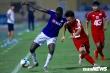 Đội bóng V-League đề xuất đá một lượt, hủy kết quả 2 vòng đầu