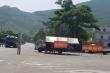 Nam công nhân chạy xe máy từ Bình Dương về Thừa Thiên - Huế mắc COVID-19