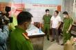 Chủ doanh nghiệp ở Đà Nẵng cưỡng đoạt 50 tỷ đồng: Thông tin mới nhất