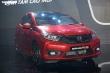 Xe cỡ nhỏ nhập khẩu vào Việt Nam giảm mạnh