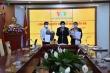 Ông Ngô Thiệu Phong được bổ nhiệm làm Tổng Biên tập Báo điện tử VOV