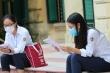 Đáp án 24 mã đề môn Sinh học kỳ thi tốt nghiệp THPT