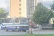 Nghi phạm mang theo thuốc nổ, bắt cóc 20 con tin trên xe buýt ở Ukraine