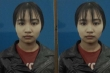 Truy nã 'tú bà' 18 tuổi lừa phụ nữ trẻ sang Myanmar bán dâm