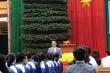 Bật mí phương pháp dạy hình học online 'đột phá' từ thầy Phạm Hữu Giang