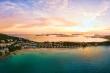 Đón mùa lễ hội rực rỡ trên đảo Ngọc tại Premier Village Phu Quoc Resort