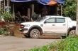 Đại úy biên phòng bắn chết bố mẹ vợ ở Sơn La: Nạn nhân sống hiền lành, chịu khó