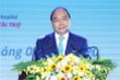 Thủ tướng dự lễ kỷ niệm Ngày Thầy thuốc Việt Nam tại Đại học Y Hà Nội