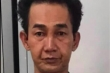 Khởi tố 2 tên cầm đầu nhóm móc túi trên xe buýt ở Suối Tiên